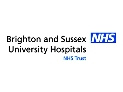 Brighton and Sussex University Hospitals